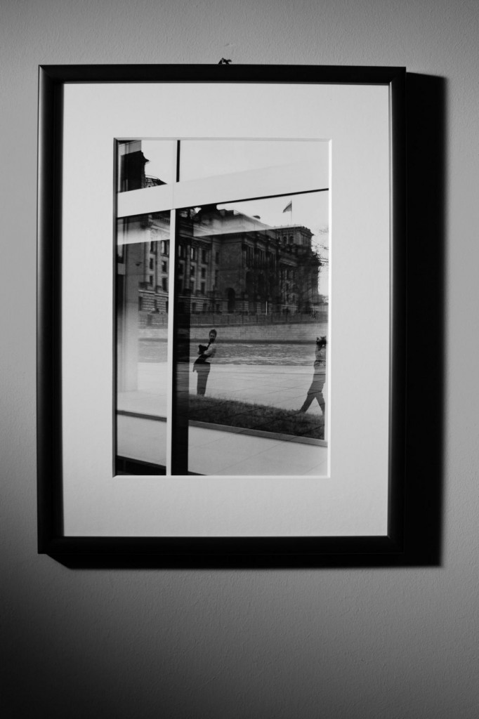 (c) Andreas Schubert, Würzburg; Photography-Würzburg.de; Berlin, 2011; Barytfoto.